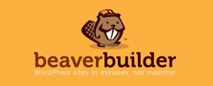 Beaver builder 6