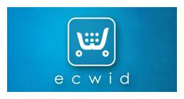 Ecwid 21