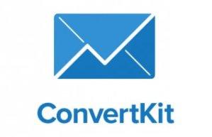 Convertkit 12