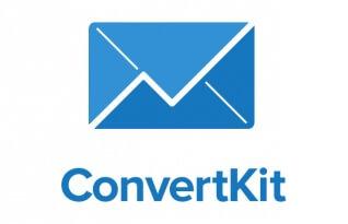 Convertkit 55