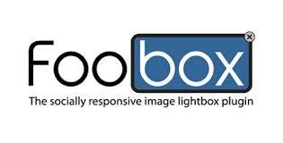FooBox 66