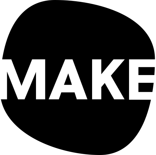 Make - The Theme Foundry 75