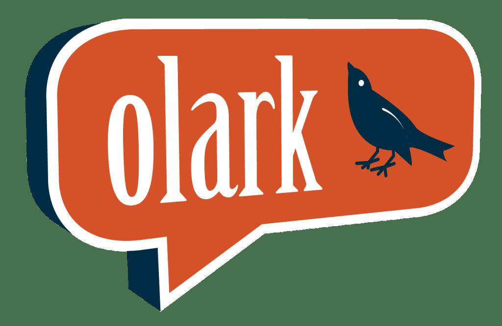 Olark 79
