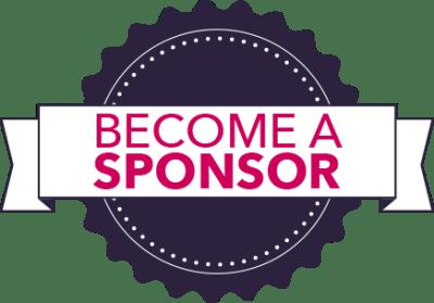 WPblab Sponsorship 1