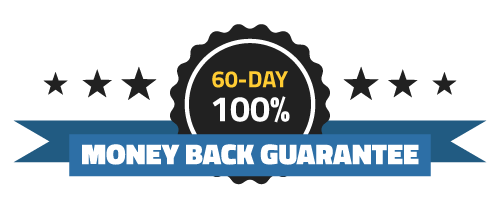 WP Wiz Ebook Money Back Guarantee