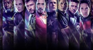 Where to watch all the Avengers series in India