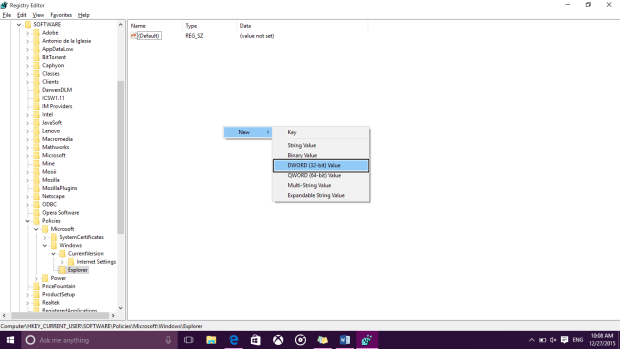Registry_editor_2