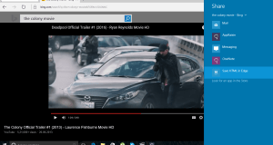 How to Save as HTML in Edge on Windows 10 PC & Mobile