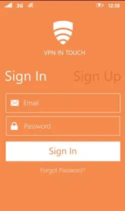 Best VPN Apps for Windows 10 Mobile