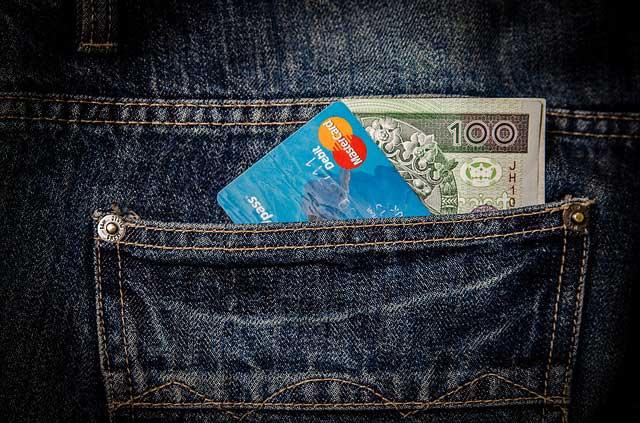 make money online passive income
