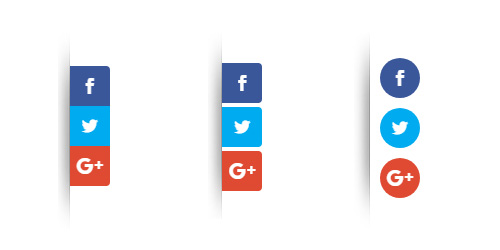 floating sidebars wordpress plugin