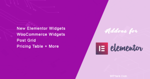 These 3 Elementor Addons Can Enhance Your Site Design & Features Amazingly
