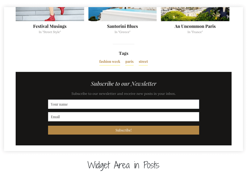 monte-widget-post (1)