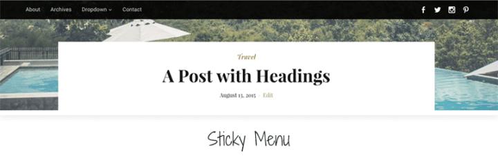 sticky-menu-monte (1)