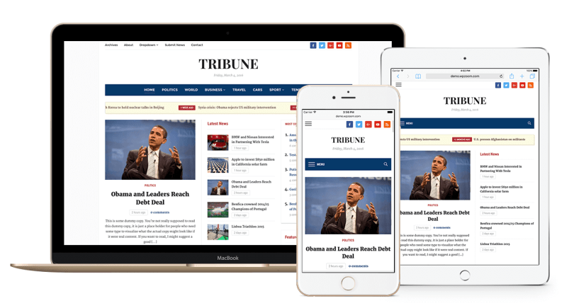 tribune40-responsive (1)