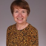 Mrs Ann Light : Oak - Reception