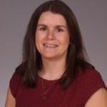 Miss Sarah Hallahan : Chestnut - Year 5/6