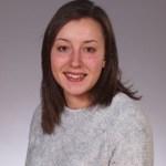 Miss Georgina Mumford :