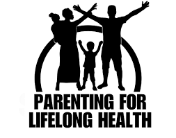Parenting for Lifelong Health: A suite of parenting programmes to ...