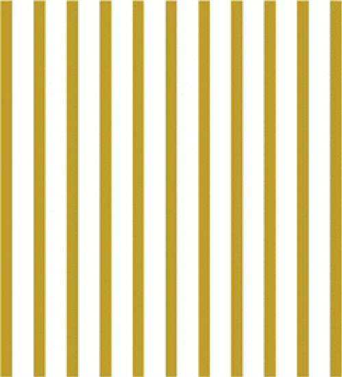 Stripes Gold Cellophane Printed Bags 100 Bags