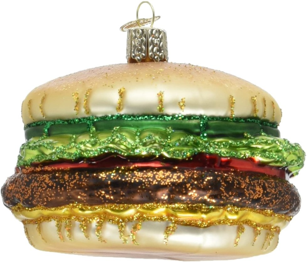 Hamburger Gifts