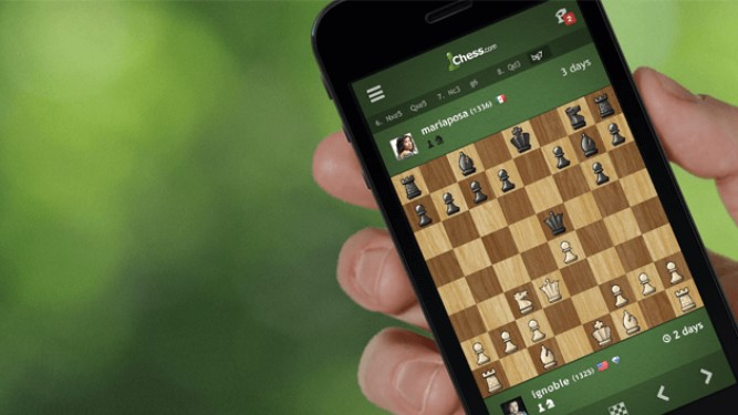 Chess.com quarantine mothers day gifts
