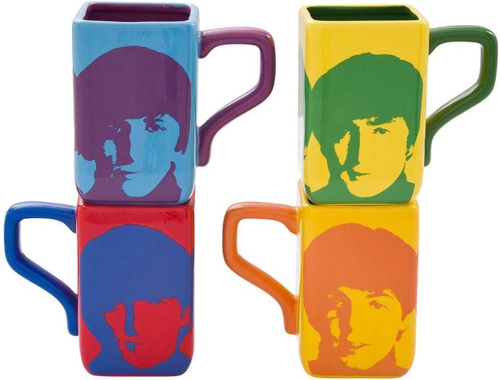 Beatles Gifts