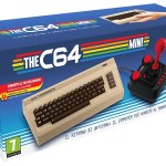 Commodore 64 Gifts