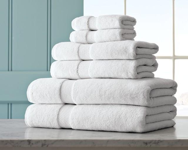 Image result for fresh towel