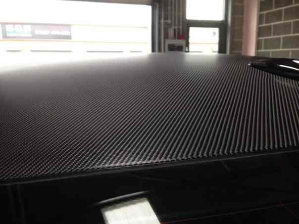 4D-Carbon-Fibre-Roof-Wrap