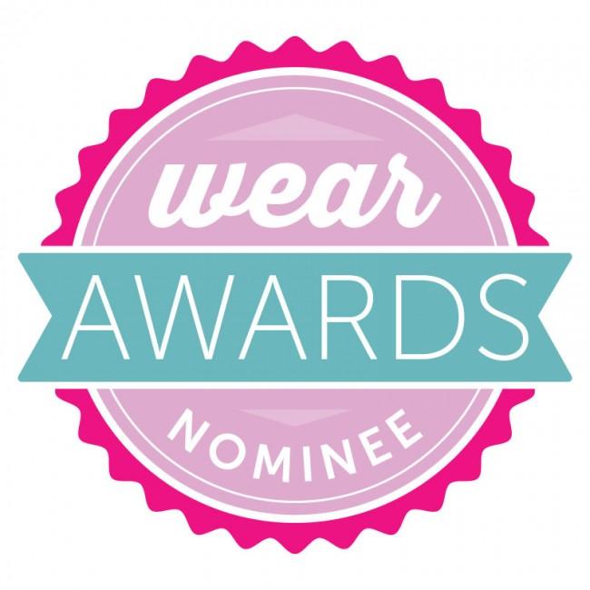 MMCN-Wear-Awards-Web-033116