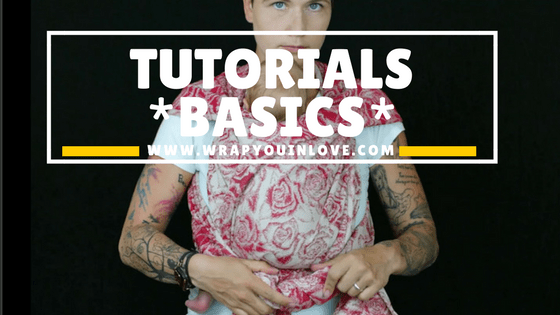 Tutorials – basics