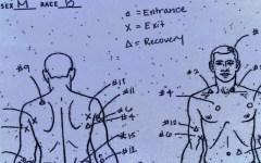 laquan-mcdonald-bullet-hole-chart