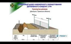 Wall plans 3
