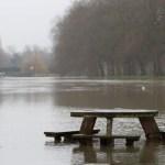 Residents near Jubilee River scheme fear repeat of 2014 floods</p><p>By Press Association 2021