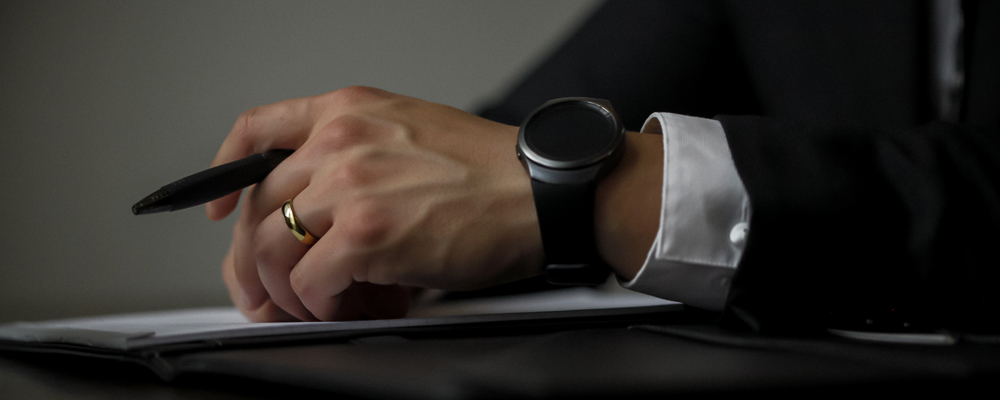 Contratar Advogado Trabalhista 2019