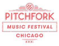 Pitchfork_Music_Festival_2016