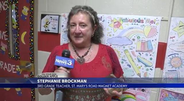 stephanie brockman_38375