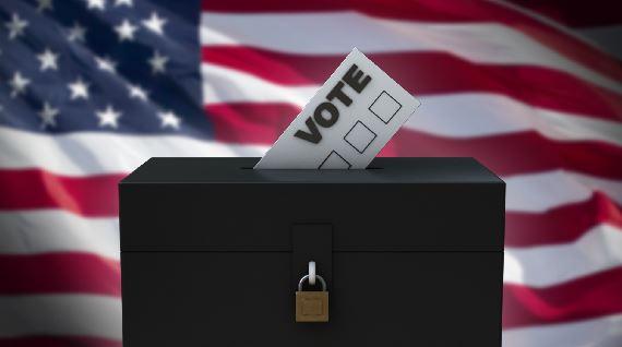 voting_84080
