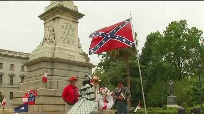 Confederate_106607