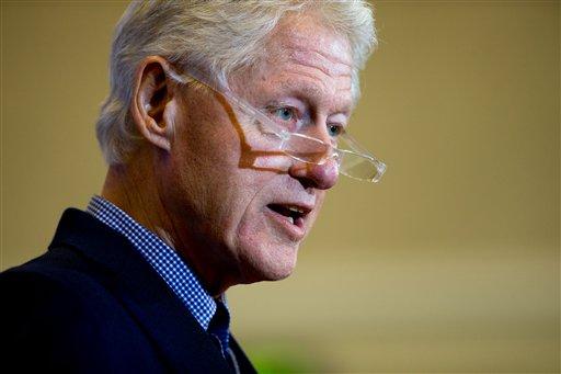 Bill Clinton_127492
