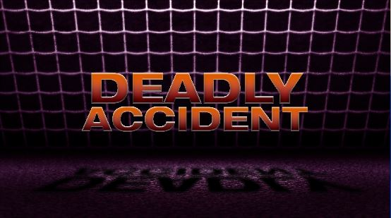 deadly accident_97578