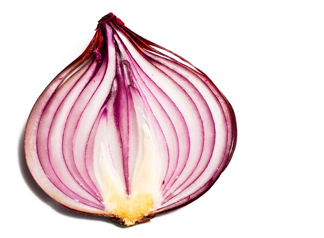 half-onion_mitch-huang_flickr_175519