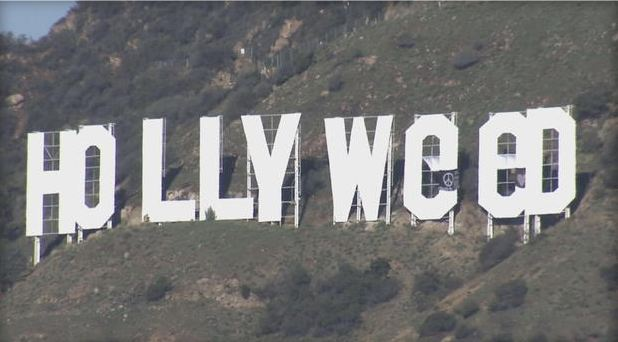 hollyweed_sign_170800