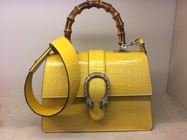 gucci-purse-stolen_190011
