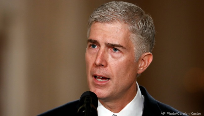judge-neil-gorsuch-013117_177613