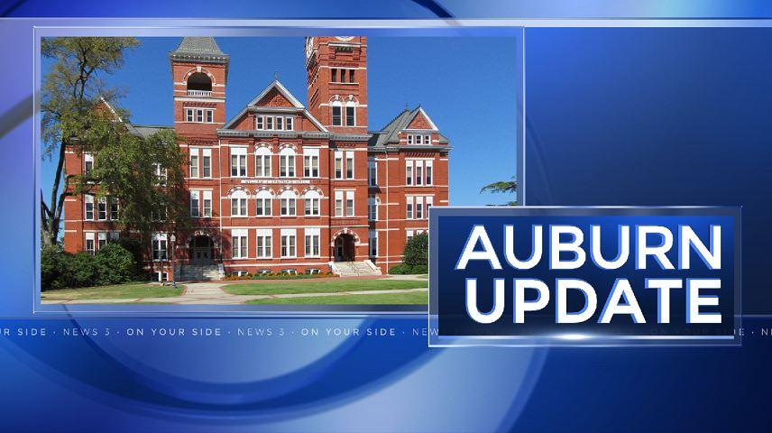 auburn-update_142043
