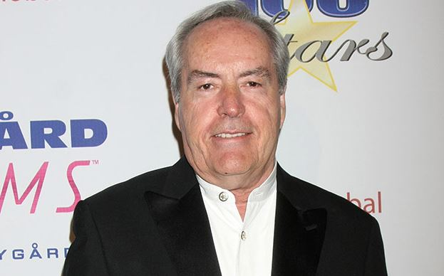 powers boothe_226097