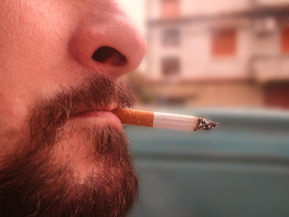 cigarette-1154112_960_720_234090