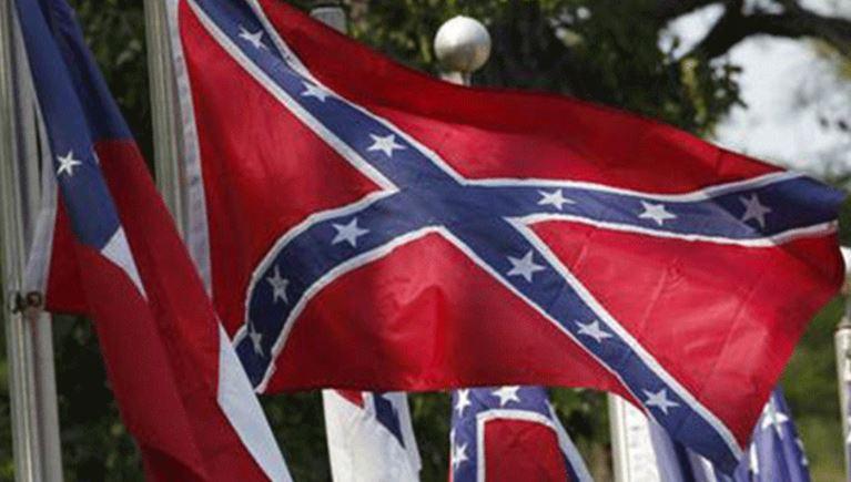 confederate-flag_247712